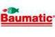 SAT Baumatic