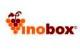 SAT Vinobox