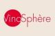 SAT Vinosphere